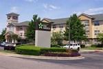 Отель ESA Memphis-Wolfchase Galleria