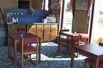 Отель Econo Lodge Inn & Suites
