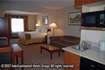 Holiday Inn Express Hotel & Suites HILL CITY-MT. RUSHMORE AREA