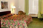 Fairfield Inn by Marriott Fayetteville Interstate 95