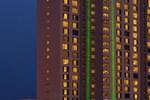 Отель Holiday Inn Melaka