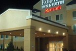 Fairfield Inn and Suites by Marriott Frankfort