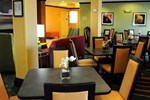 Fairfield Inn and Suites by Marriott Elizabethtown