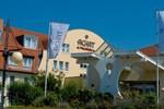 Отель ACHAT Premium Hotel Walldorf / Reilingen