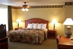 Homewood Suites By Hilton Indianapolis-Airport Plainfield