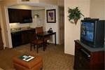 Homewood Suites Memphis-Germantown (Campbell) TN