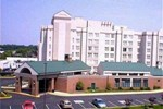 Отель Homewood Suites Falls Church-I-495 at RT 50