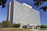 Отель Plaza Hotel & Conference Southfield