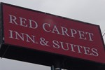Red Carpet Inn & Suites New Orleans
