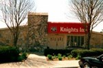 Отель Knights Inn Richmond KY