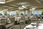 Отель Sea Crest Resort