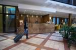 Отель Daugirdas Old City Hotel