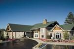 Отель La Quinta Inn & Suites