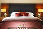 Отель Limerick Strand