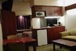 Microtel Inns & Suites Olean Allegany
