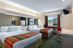 Microtel Inn And Suites East
