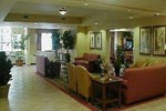 Microtel Inns & Suites Thackerville, OK