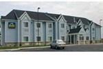 Отель Microtel Inns Springfield
