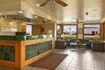 Отель Baymont Inn & Suites Tuscola