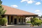 Отель Amerihost Inn