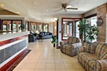 Отель Baymont Inn And Suites Port Huron