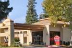 Ramada Limited Sacramento CA
