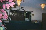Ramada Limited Joliet South