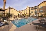 Отель Residence Inn Phoenix Goodyear