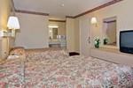 Rodeway Inn Maple Shade