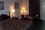 Отель Super 8 Motel - Grenada