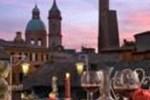 Отель Best Western Hotel San Donato