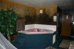Super 8 Motel - Imlay City