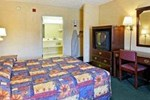 Super 8 Port Wentworth Savannah Area