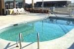 Super 8 Motel - Santee