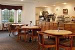 Отель Super 8 Motel - Highland NY