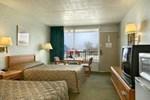 Super 8 Motel - Rogers Bentonvulle Area