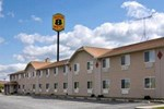 Super 8 Motel - Harrisville Barkeyville Area