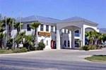 Super 8 Motel - La Feria