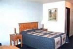 Отель Super 8 Motel - Springfield Eugene