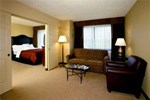 Отель Sheraton Fairplex Hotel