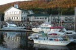 The Narrows Inn Restaurant And Marina