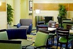 SpringHill Suites by Marriott Charlotte Lake Norman Mooresville