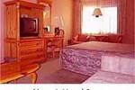Отель Mount Hood Inn