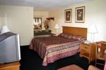 Отель Plantation Inn-Houma, Lousiana