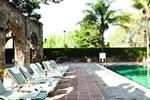 Отель Misión San Gil