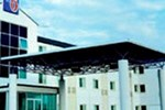 Отель Motel 6 Minonk