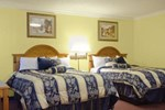 Отель America's Best Value Inn and Suites - Mill Valley