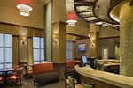 Отель Hyatt Place Chicago Lombard Oak Brook