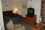 Апартаменты Hyatt Summerfield Suites Herndon