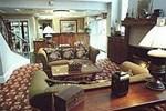 Отель Hawthorn Suites, LTD - Charlotte Huntersville